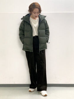 [蝶野 菜乃華]
