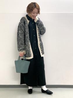 [蝶野 菜乃華 🦋]