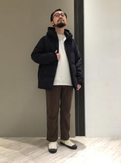 [Nakai]