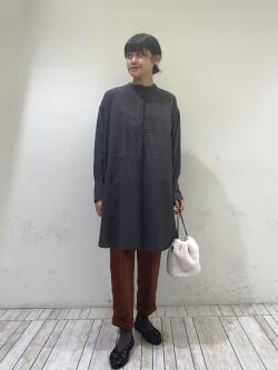 [KBF なんばCITY店][mayu]