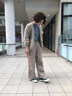 [iwabu megumi]