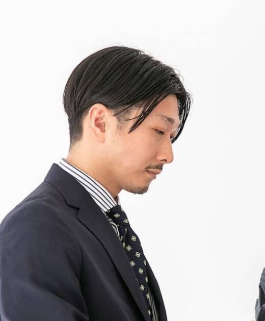 hidehito nozawa