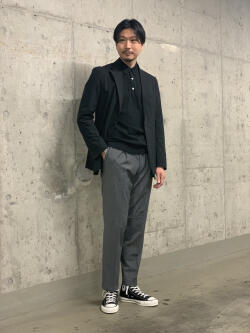 [hidehito nozawa]