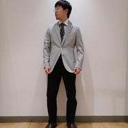 山口 凜太郎