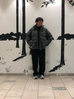 [入江 祐介]