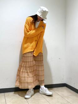 [kanpo]