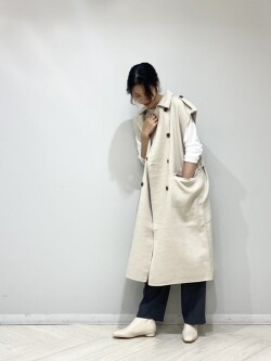 [KBF ルミネ立川店][kanpo]