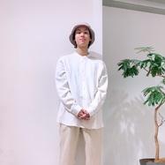 三浦 純志郎