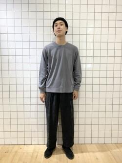 [三浦 純志郎]