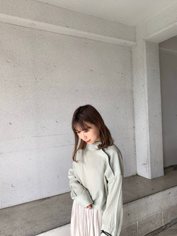 [KBF+ ジョイナス横浜店][haruna]