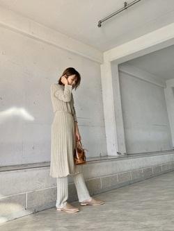 [KBF+ ジョイナス横浜店][mina]