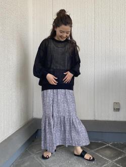 [nanase miyamoto]