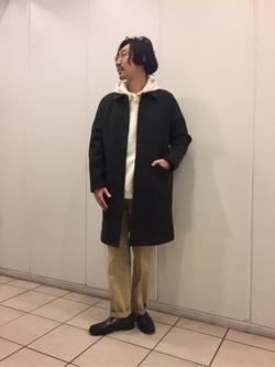 [小峰 孝太]