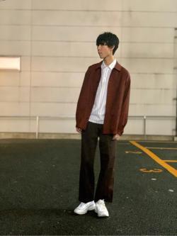 [吉田 隼人]