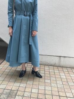 [KBF+ ジョイナス横浜店][Maiko]