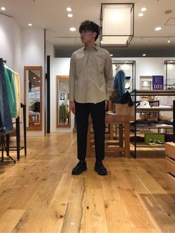 [itsuki]