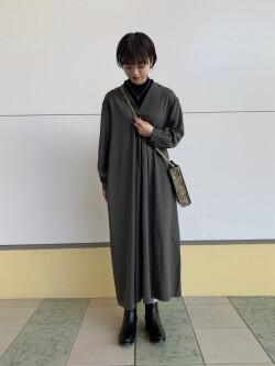 [松森 七海]
