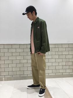 [立川 洋平]