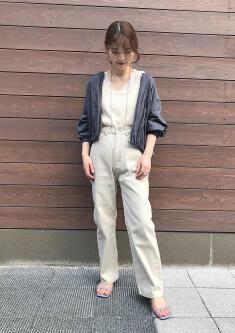 [warehouse 南町田グランベリーパーク店][yukine]