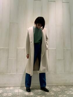 [DOORS MARK IS みなとみらい店][airi]