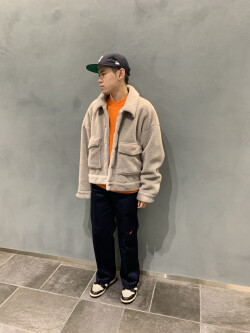 [唐橋 凜]