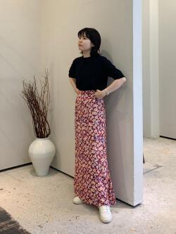 [DOORS ジョイナス横浜店][こぐ]
