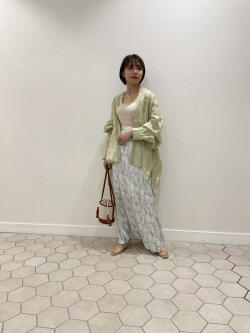 [KBF+ ルミネ有楽町店][anna]