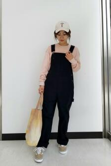 [Sonny Label 錦糸町パルコ店][林  歩]