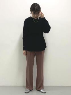 [本部][okochi]