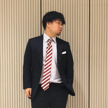 吉田 怜生