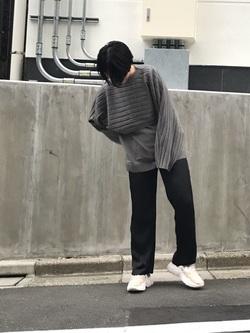 [KBF 本部][mura]