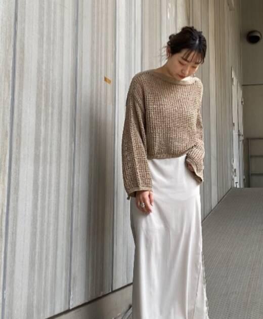 Riho Taninaka