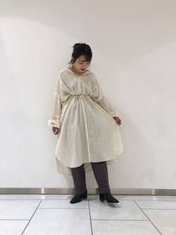 [Riho Taninaka]