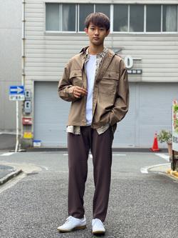 [Minato]