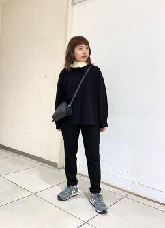 [キザキ アケミ]