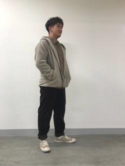 [西元 直哉]