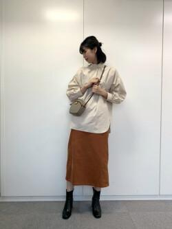 [SENSE OF PLACE 本部][KEI]