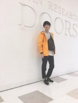 [浅川  啓生]