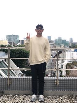 [村手 謙介]