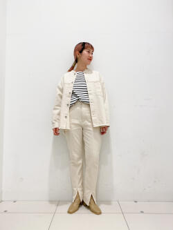 [SENSE OF PLACE 本部][Hashimoto]