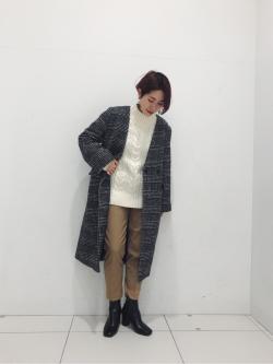 [Hashimoto]