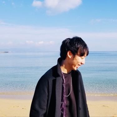 篠﨑 裕人
