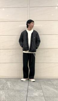 [篠﨑 裕人]