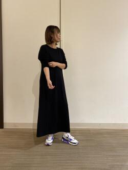 [yoshida]
