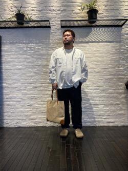 [@dandy_nakazawa]