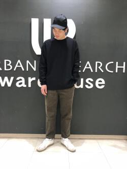 [大井 博樹]