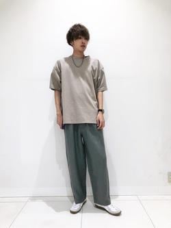 [杉浦 康太]