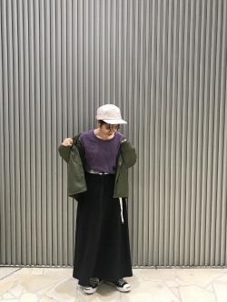 [kuma]