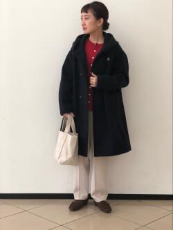 [長野 奈々実]