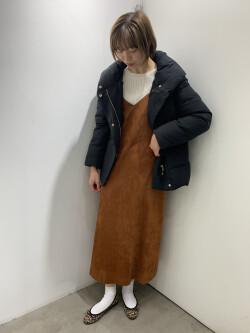 [山崎  千鶴]